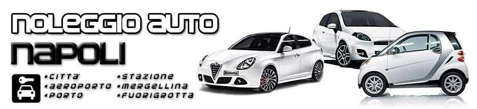 Noleggio Auto Napoli